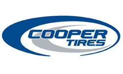Callagy Automotive & Smog is a Cooper tire dealer in Santa Rosa and offers great prices for both car and truck tires.