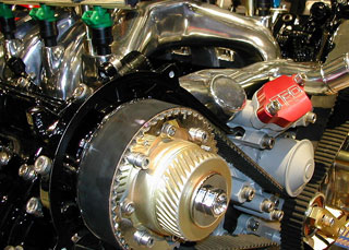 Santa Rosa auto engine   repair faq