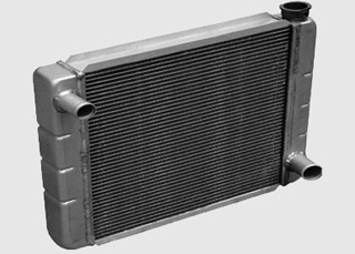 Santa Rosa auto cooling systems repair faq