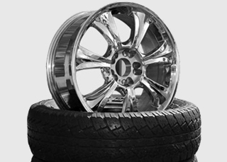Santa Rosa auto tire & wheel repair faq